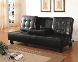 futon couches and bed new lighting building futon couches ideas