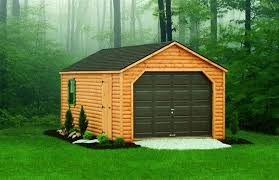 building a 2 car garage how much does it cost approximately to build a 2 car garage quora