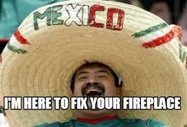 Mexican Sombrero Meme - meme creator sombrero mexican meme generator at memecreator org