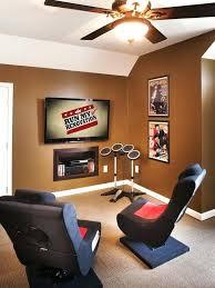 home design game videos kids games room abundantlifestyle club