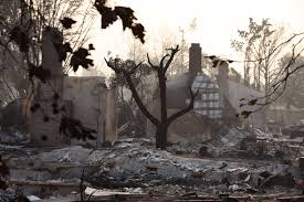 How To Get Wildfire Cases Fast wildfire victims seek aid in santa rosa synagogue u2013 the forward