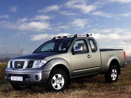 navara nissan 2008 2000 nissan frontier crew cab 4x4 nissan frontier prices reviews