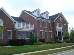 home plans ohio columbus ohio indiana home residential architect home plans