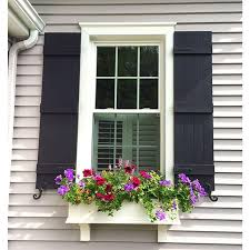best 25 exterior shutters ideas on pinterest diy exterior wood