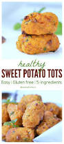best 25 healthy party foods ideas on pinterest kids party meals