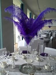 party centerpieces masquerade decorations ideas teresasdesk amazing home