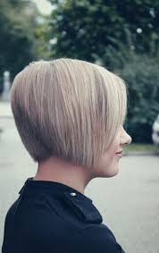 137 best nape images on pinterest hair short bobs and hairstyles