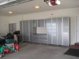 garage storage minneapolis garage closets twin cities closet customer photos garage cabinets