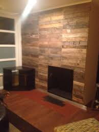 renovation realities fireplace remodel from frumpy to fantastic