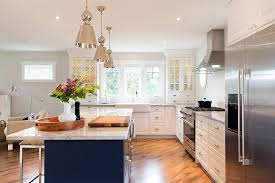 kitchen island photos 25 colorful kitchen island ideas to enliven your home