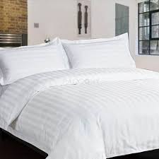 White Queen Size Duvet Cover 23 Best Cheap Bedding Sets Images On Pinterest Cheap Bedding