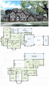 mansion floor plans castle uncategorized castle type house plans inside fantastic best 25