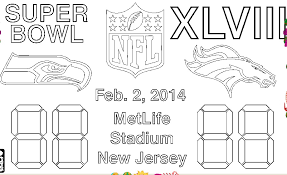 amazing super bowl coloring pages 78 coloring kids