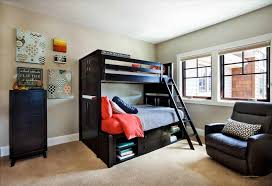 simple modern small bedroom ideas for men home decorating teenage guys simple