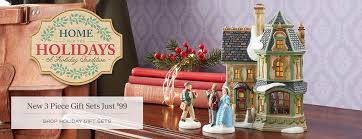 christmas sets department 56 official site for christmas villages snowbabies