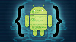 android adb the most useful things you can do with adb and fastboot on android