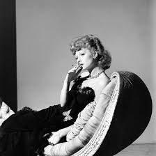 lucille ball the many sides of lucille ball rare photos time com