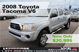 2008 toyota tacoma prerunner 19 599 90k used cars pinterest