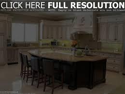 kitchen island used kitchen used kitchen island for sale home design homes inspiration