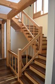 stairs u2014 newwoodworks