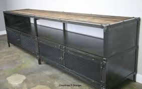 Metal Sideboard Buffet by Metal Sideboard Buffet Metal Sideboard Furniture For Your Home
