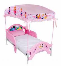 Disney Princess Toddler Bed With Canopy Princess Beds Nursery Ideas Disney Princess Toddler Bed Ideas