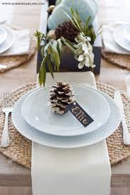 thanksgiving table topics questions easy thanksgiving table decor honeybear lane