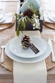 thanksgiving serveware easy thanksgiving table decor honeybear lane
