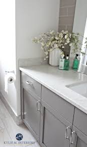 bathroom design fabulous bathroom vanities near me kitchen