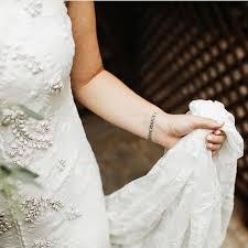 wedding dresses san diego the dress theory