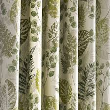 Dunelm Mill Nursery Curtains by Turquoise Curtains Dunelm Duck Egg Eden Lined Eyelet Curtains