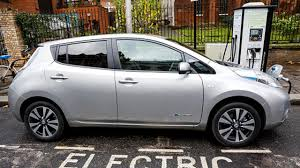 nissan finance service indonesia electric cars how charging stations can go mainstream fortune