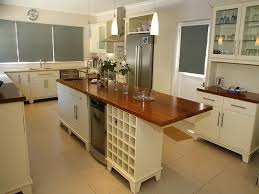 kitchen pantry cabinet home depot pantry cabinet home depot white countertops tall kitchen cabinets
