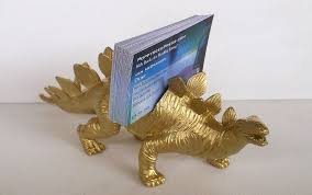 Novelty Desk Accessories Desk Accessories Gold Desk Accessories Ideas And