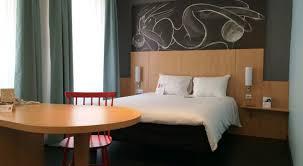 ibis chambre hôtel journée 10 gare du nord gare de l est ibis