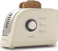 Waring 4 Slice Toaster Review Cream Kenwood Turbo Tcm300cr 2 Slice Toaster Review Kenwood Toasters