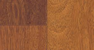 Merbau Laminate Flooring Classic Laminate Flooring Products Parador