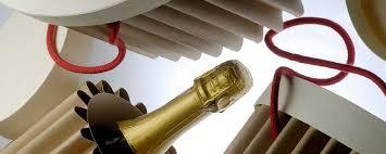 renoir volta mantovana renoir srl packaging vino confezioni regalo vino confezioni
