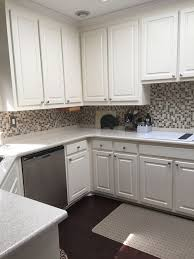 Best Glazzio Backsplash Ideas Images On Pinterest Backsplash - Colorful backsplash tiles