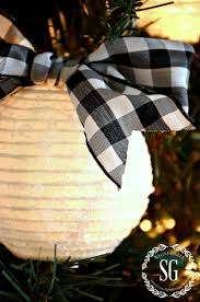 1570 best christmas images on pinterest christmas ideas holiday