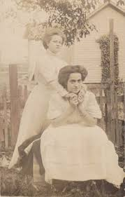 hairstyles in the the 1900s 1905 pompadour hairstyles 1900s edwardian hairstyles and