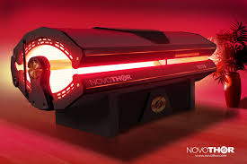 red light therapy tanning bed the fascinating healing properties of red light therapy rapid