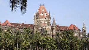 Seeking In Mumbai Mumbai Kamala Mills Julio Ribeiro Filed Pil In Bombay High