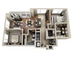 100 crown communities floor plans crown pointe new homes