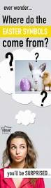 25 best easter symbols ideas on pinterest pictures of easter