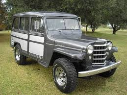 jeep station wagon 2018 picture no 4 of 10 1946 jeep station wagon car photos catalog