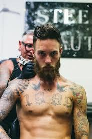 stunning body men u0027s tattoo tattoomagz