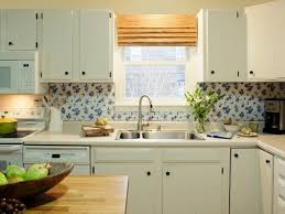 Cheap Kitchen Backsplash Ideas Pictures 120 Best Cheap Backsplash Ideas Images On Pinterest Home Ideas