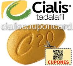 cialis coupon card for free get discount voucher to buy cialis