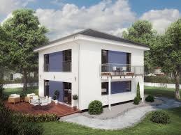 Grundst K Haus Kaufen Häuser Zum Verkauf Dülmen Mapio Net